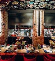 BAO Modern Chinese Cuisine
