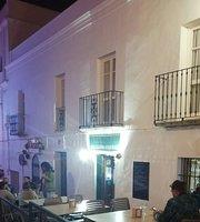 Bar Las 4 Esquinas