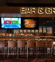 Gold Horse Casino Bar & Grill