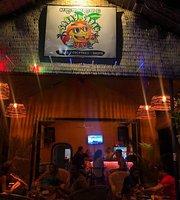 Sabay Sabay Bar