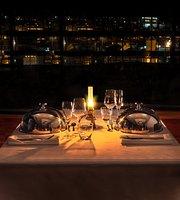 Kitchen & Table Tromsø