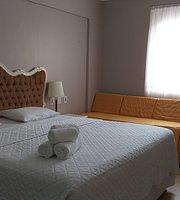 Hotel Seringal