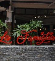 La Famiglia Restaurant