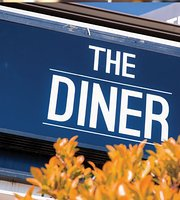 The Diner Krugersdorp
