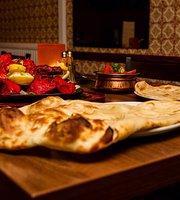 Wee Gurkha Curry House