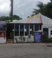 Restaurant Angelo