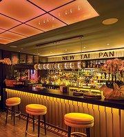 New Tai Pan