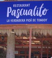 Restaurant Pascualito
