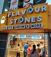 Flavour Stones