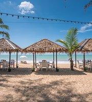 ThaiLife Sunset Beach Bar&Restaurant