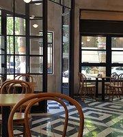 Atorrante Café