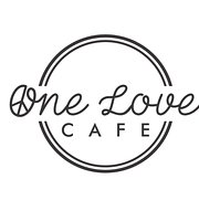One Love Cafe
