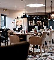 The Swan Brasserie