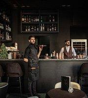 Takenoko Bar