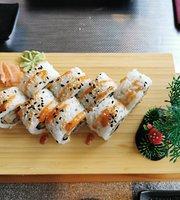 Va Sushi