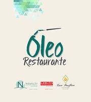Óleo Restaurant