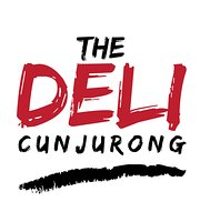 ‪The Deli Cunjurong‬