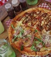 Lotta Pizzeria