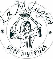 La Milagros Pizzería