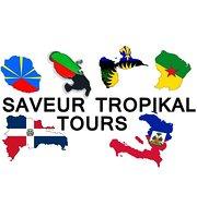 Saveur Tropikal Tours