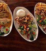 Swai Restaurant