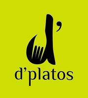 D'Platos