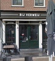 Bij Verweij