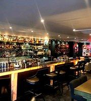 Jak's Bar