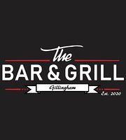 The Bar & Grill