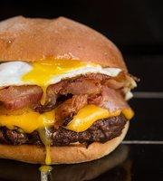 Williamsburg Burger Bar - Armenia