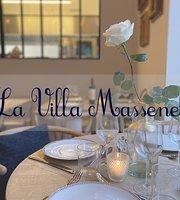La Villa Massenet
