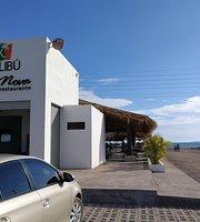 Malibu Bar y Restaurante