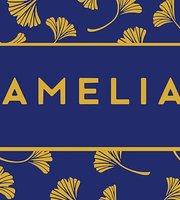 Amelia Café Restaurante