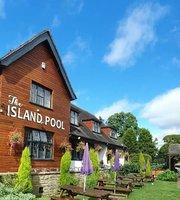 The Island Pool
