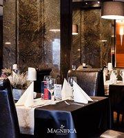Restauracja Magnifica