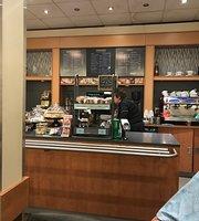 Caffe Pausa