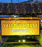 Yellow House Restaurant