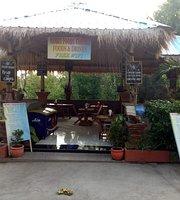 Mimba Foods Corner
