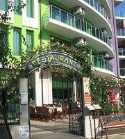 L&B Restaurant & Bar