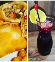 Salinerito Cafetería y Delicatessen