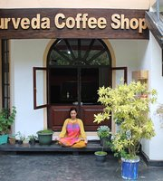 Ayurveda Coffee Shop