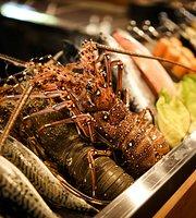 Yatta Sushi Izakaya