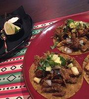 Sicario Taqueria Mexicana