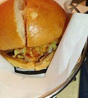 Blend Hamburger PONTHIEU