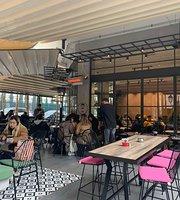Erudio Cafe-Bar