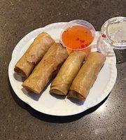 Grovedale Thai