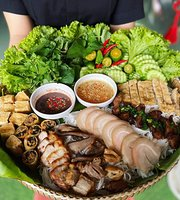 Happyplace Koh Rong Senleom