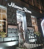 Mamma Roma Restaurant