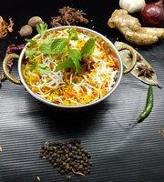 Tandoori Flames Hulhumale