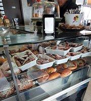 Torre Sea Cafe